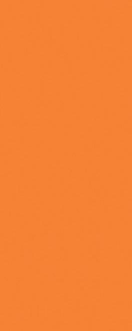 7104 | Городские цветы оранжевый