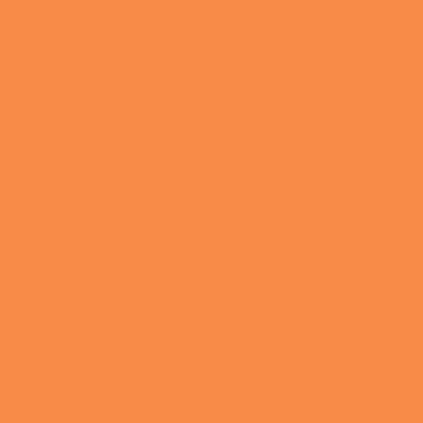 5187 | Калейдоскоп рыжий