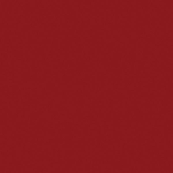 5188 | Калейдоскоп бордо
