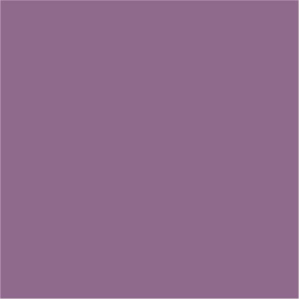 5114 | Калейдоскоп фиолетовый