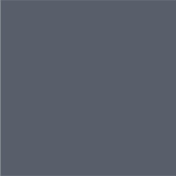 5106 | Калейдоскоп темно-серый