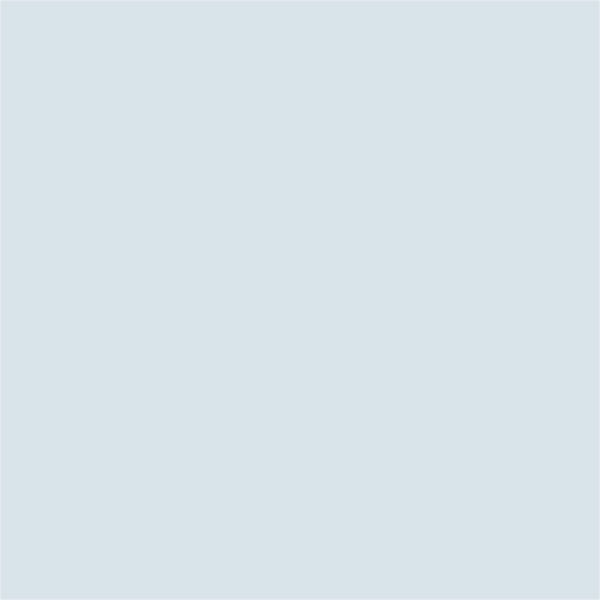 5012 | Калейдоскоп серый