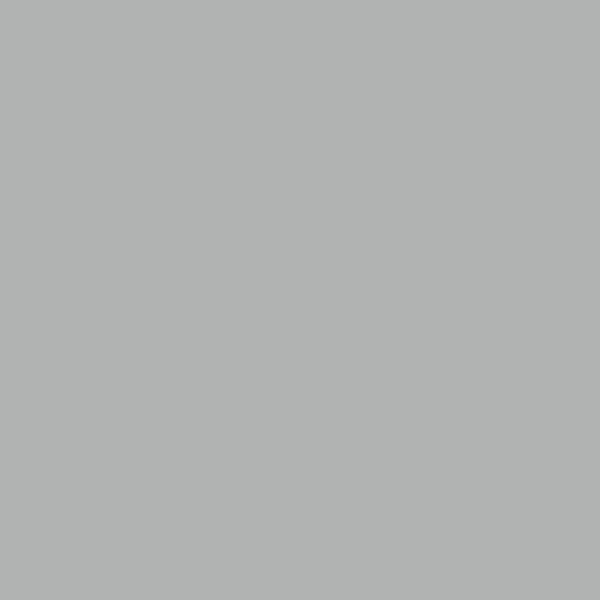 SG1537N | Калейдоскоп серый