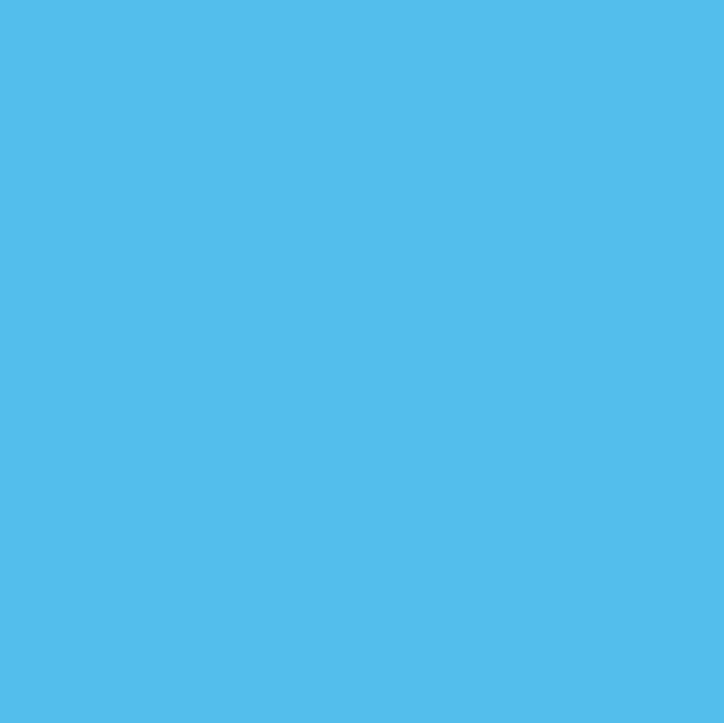 SG1546N | Калейдоскоп голубой