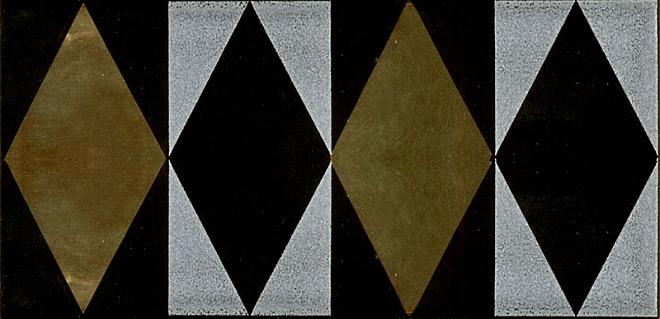 NT/A217/16013 | Декор Граньяно золото