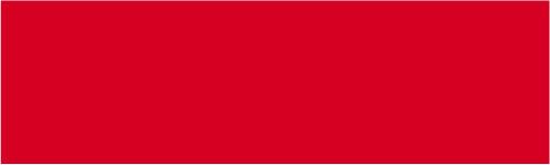 2823 | Баттерфляй красный