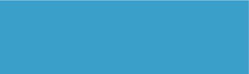 2829 | Баттерфляй темно-голубой