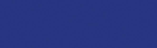 2869 | Баттерфляй ультрамарин