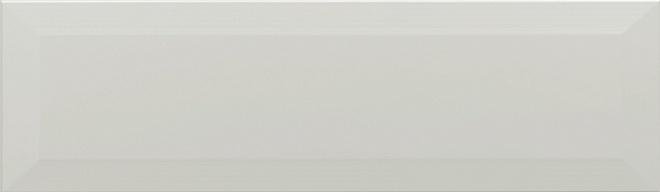 9003 | Гамма фисташковый светлый