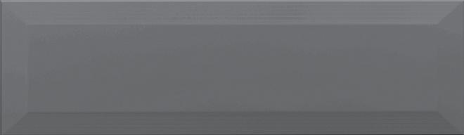 9008 | Гамма серый темный