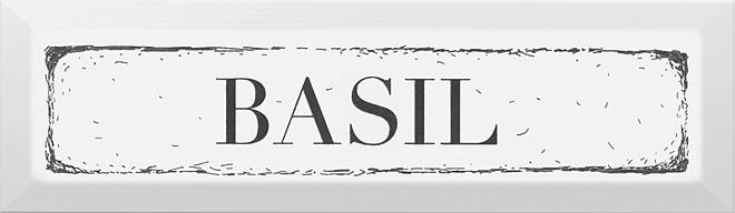 NT/B36/9001 | Basil чёрный