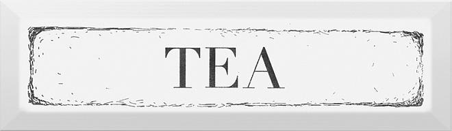 NT/B54/9001 | Tea чёрный