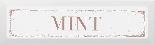 NT/C38/9001 | Mint карамель