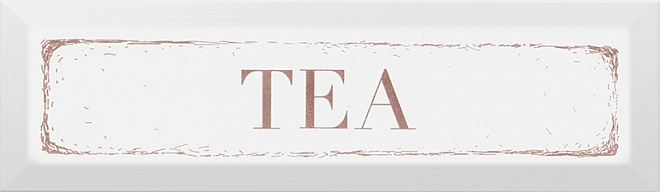 NT/C54/9001 | Tea карамель