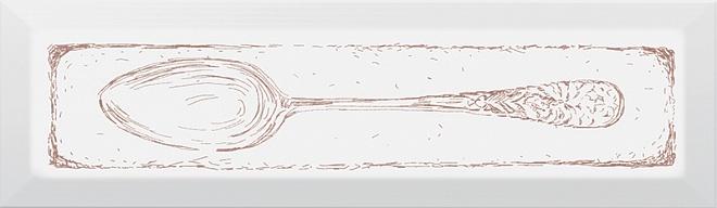 NT/C51/9001 | Ложка карамель
