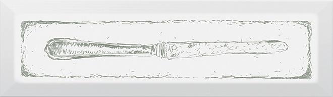 NT/A25/9001 | Нож зелёный