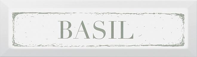 NT/A36/9001 | Basil зелёный