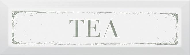 NT/A54/9001 | Tea зелёный