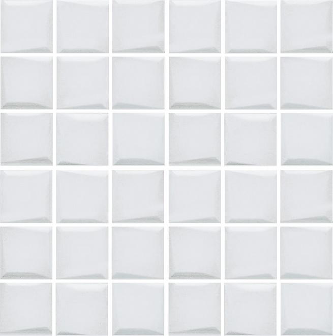 21044 | Анвер белый