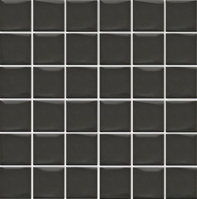 21047 | Анвер серый темный