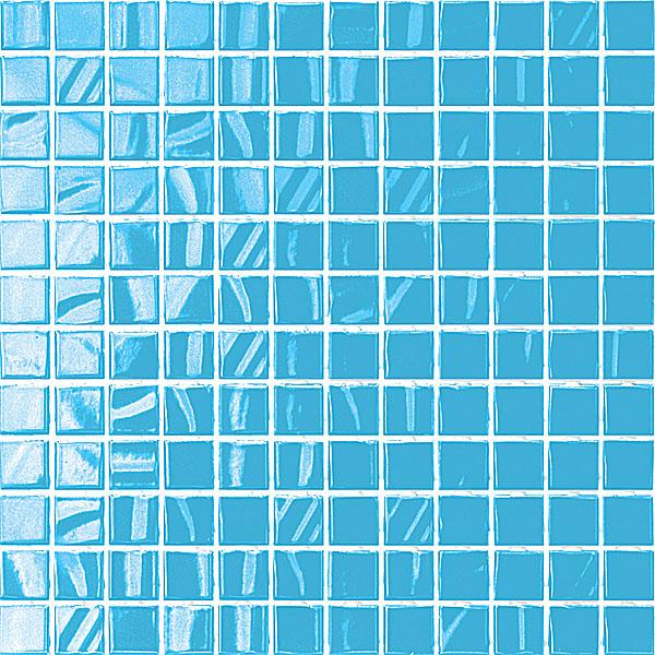 20016 | Темари голубой