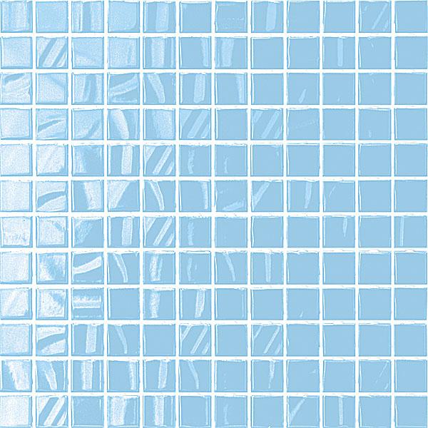 20008 | Темари светло-голубой