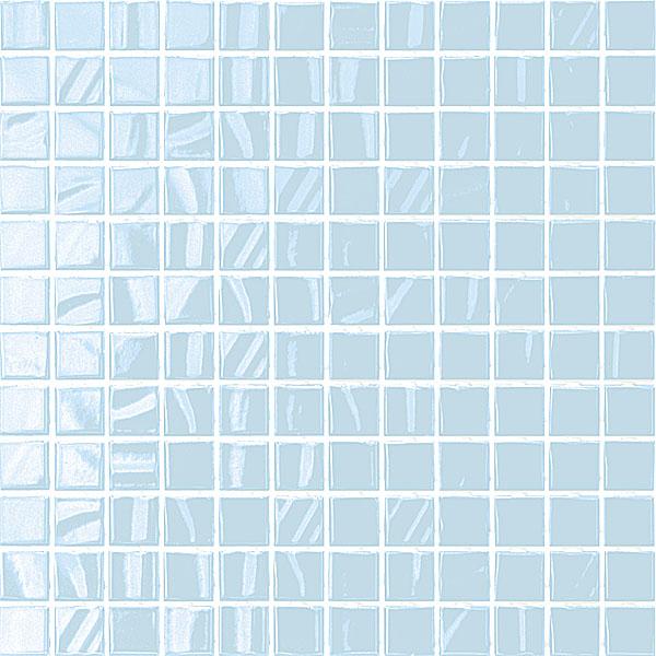 20057 | Темари бледно-голубой