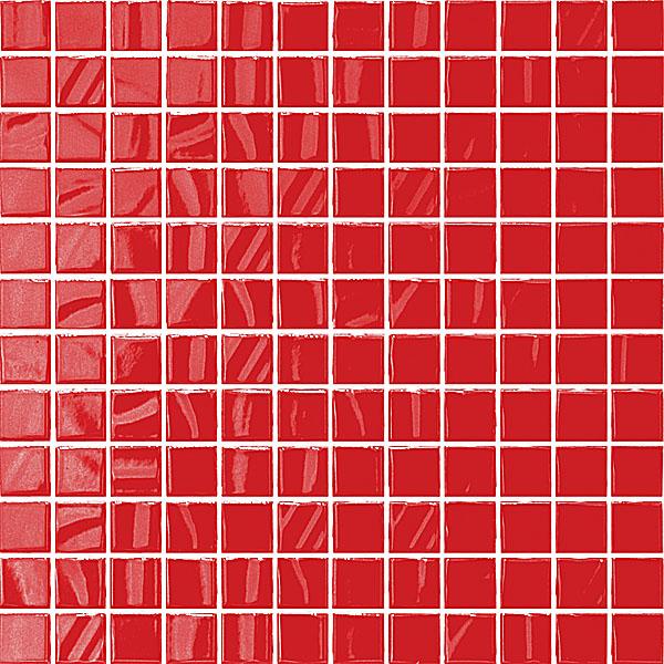20005 | Темари красный