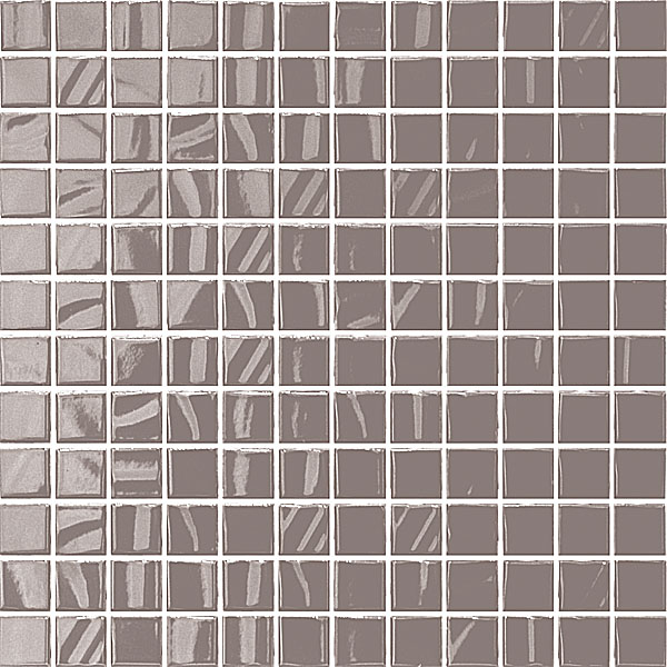 20050 | Темари серый