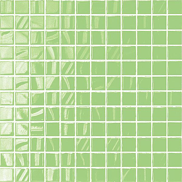 20077 | Темари яблочно-зеленый