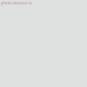 Фон бумажный FST 2,72х11 PHOTOGRAPHIC GREY 1025 серый фотографический
