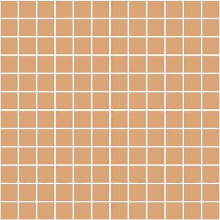 20080 | Темари карамель матовый