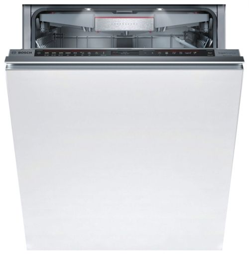 Встраиваемая посудомоечная машина Bosch SMV88TX46E
