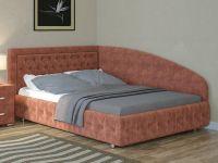 Кровать тахта Аврора 42А