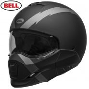 Шлем Bell Broozer Free Arc