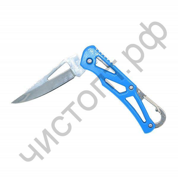 Нож перочинный PT-TRK51 (152) (5/14см)