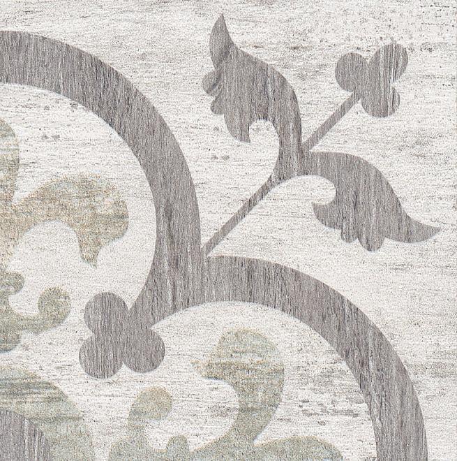 AD/B394/TU6001 | Вставка Колор Вуд серый