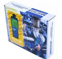 МЕГЕОН 08082 Детектор углекислого газа купить с доставкой