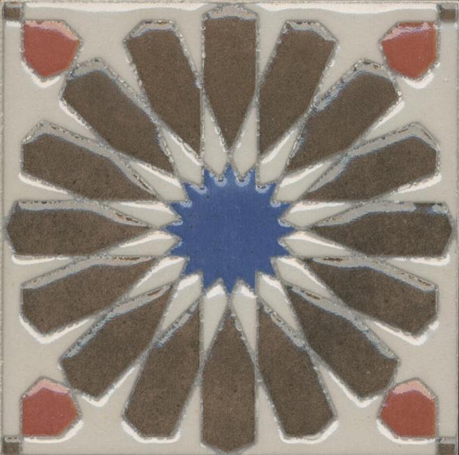 VT/A65/1266   Вставка Паласио