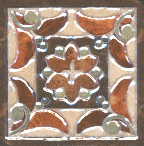 HGD/A201/SG1550L | Вставка Мраморный дворец лаппатированный