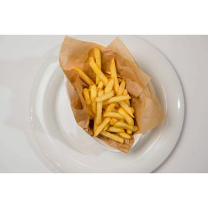 Картофель фри 220г