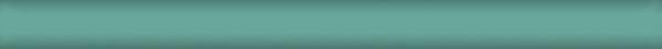 141   Карандаш зеленый
