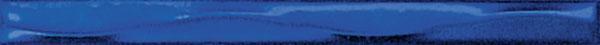 160   Карандаш волна синий