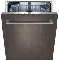 Встраиваемая посудомоечная машина Siemens SN 636X02 IE