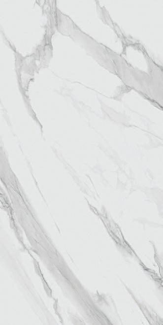 SG590000R | Монте Тиберио обрезной натуральный