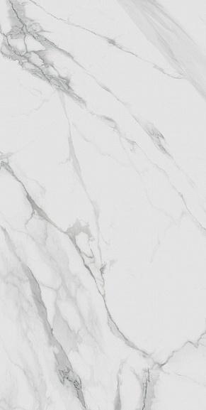 SG507102R | Монте Тиберио лаппатированный