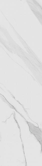SG523202R | Монте Тиберио лаппатированный