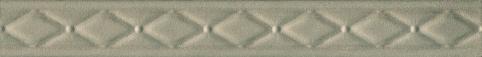 Фасонная деталь Дамаск 2T 275х30