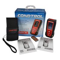 CONDTROL Smart 40 лазерный дальномер купить по низкой цене 1 4 097