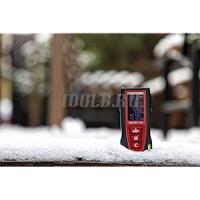 CONDTROL Smart 40 лазерный дальномер фото